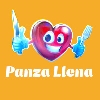 Panza Llena
