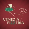 Venezia Pizzeria