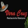 Vera Cruz La Plata