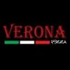 Pizzaria Verona