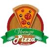 Vicenza Pizza Artesanal Peñalolen
