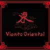 Viento Oriental