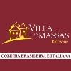 Villa das Massas