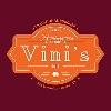 Vini's Hamburgueria