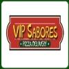 Vip Sabores Pizzaria