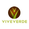 Viveverde