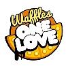 Waffles One Love