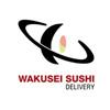 Wakusei Sushi Belgrano