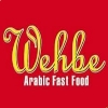 Wehbe Arabic Fast Food