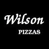 Wilson Pizzas