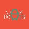 Wok Power