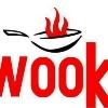 Wook Avellaneda