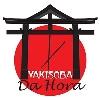 Yakisoba da Hora