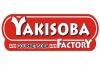Yakisoba Factory Alphaville