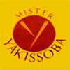 Mister Yakissoba