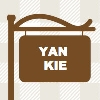 Yan Kie
