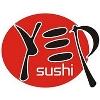 Yep Sushi