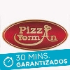 Pizza Yerman Coronel Díaz...