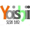 Yoishii Sushi Bar