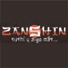 Zanshin Pastas y Ensaladas