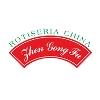 Zhen Gong Fu