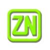 ZN Heladería Zona Norte