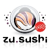 Zu.Sushi - San Isidro