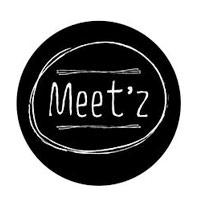 Meet'z Burger