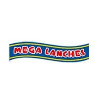 Mega Lanches e Refeições