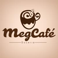 Doceria Meg Café