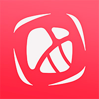 Meishi Sabores de Oriente