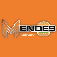 Mendes Delivery
