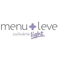 Menu + Leve