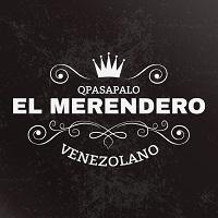 Q´Pasapalo El Merendero Venezolano