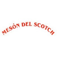 Mesón del Scotch