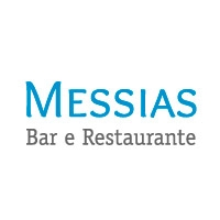 Messias Bar e Restaurante