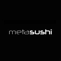 Meta Sushi Quara