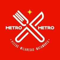 Metro x Metro Menendez Pidal