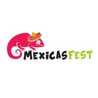 Mexicas Fest Paleteria Gourmet