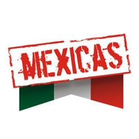 Mexicas Rosario Pichincha