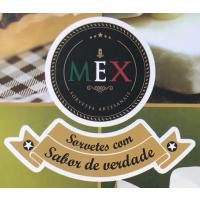 Mex Paleteria