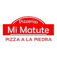 Pizzería Mi Matute Palermo