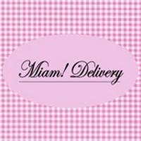 Miam Delivery