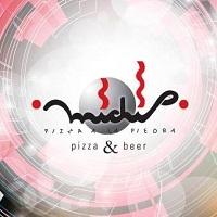 Michi Pizza