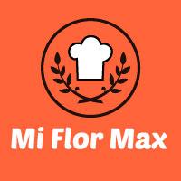 Mi Flor Max - Hamburguesas...