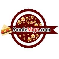 Sondemiga.com