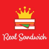Miga Real - Sandwiches y...