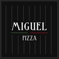 Miguel Pizza - Ramos Mejía