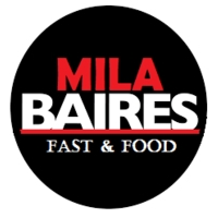 Milabaires Fast & Food II