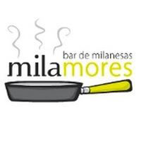 Milamores Bar de Milanesas